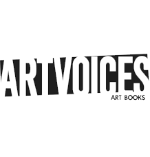 Artvoices Art Books