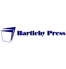 Bartleby Press