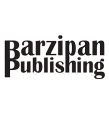Barzipan Publishing