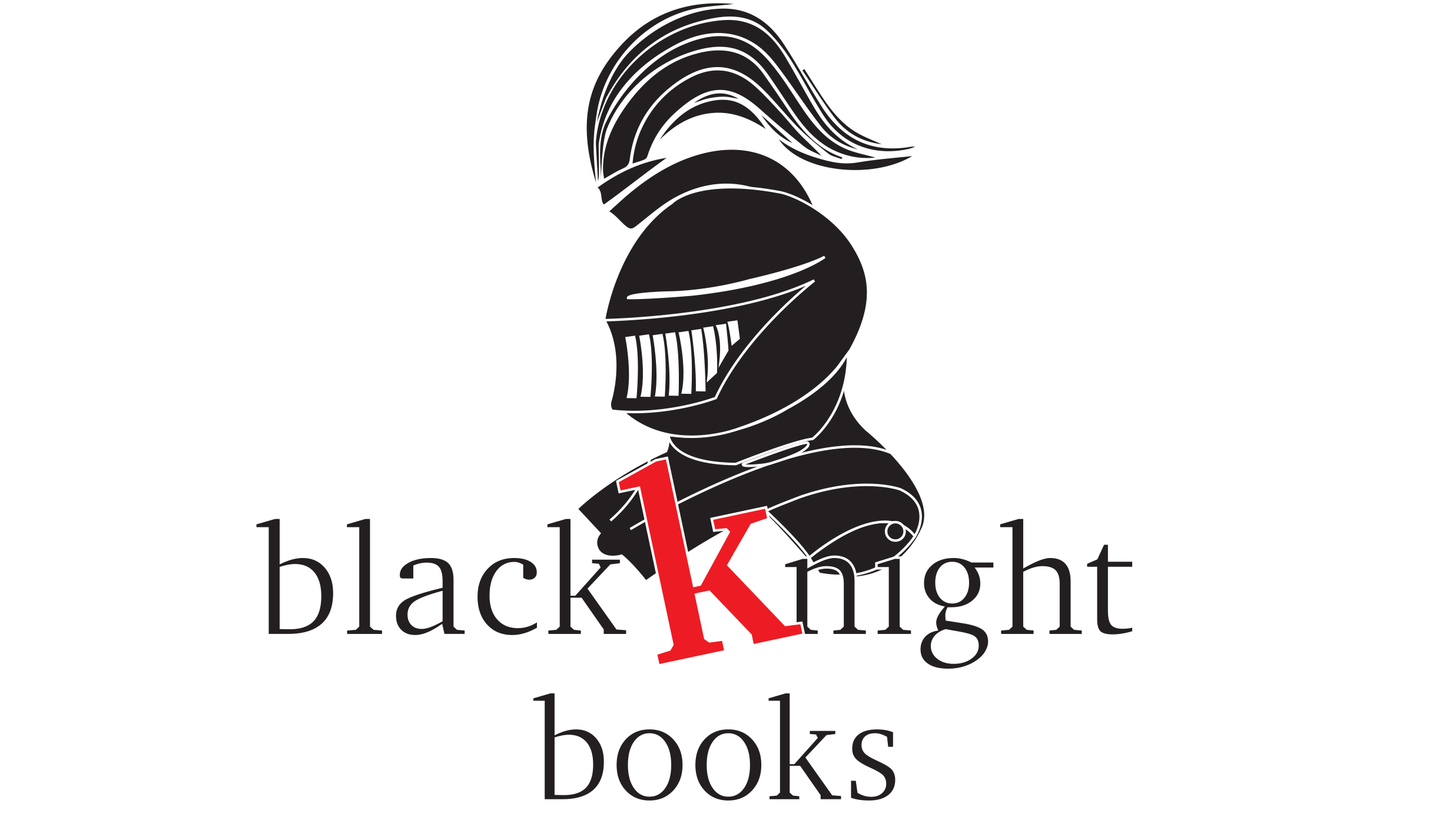Black Knight Books