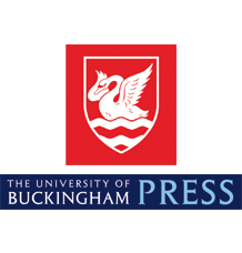 University of Buckingham Press