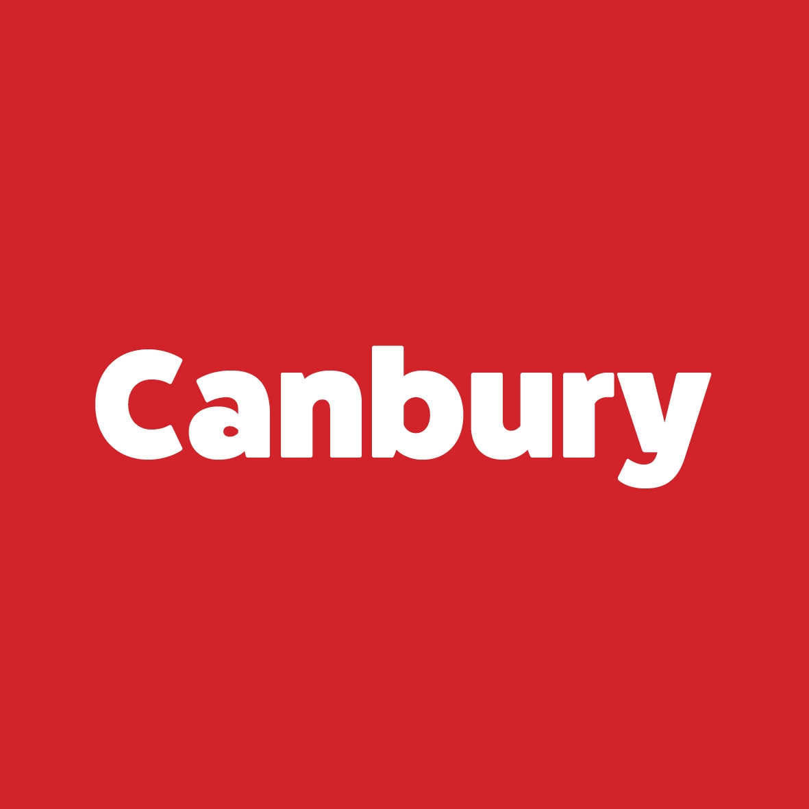 Canbury Press