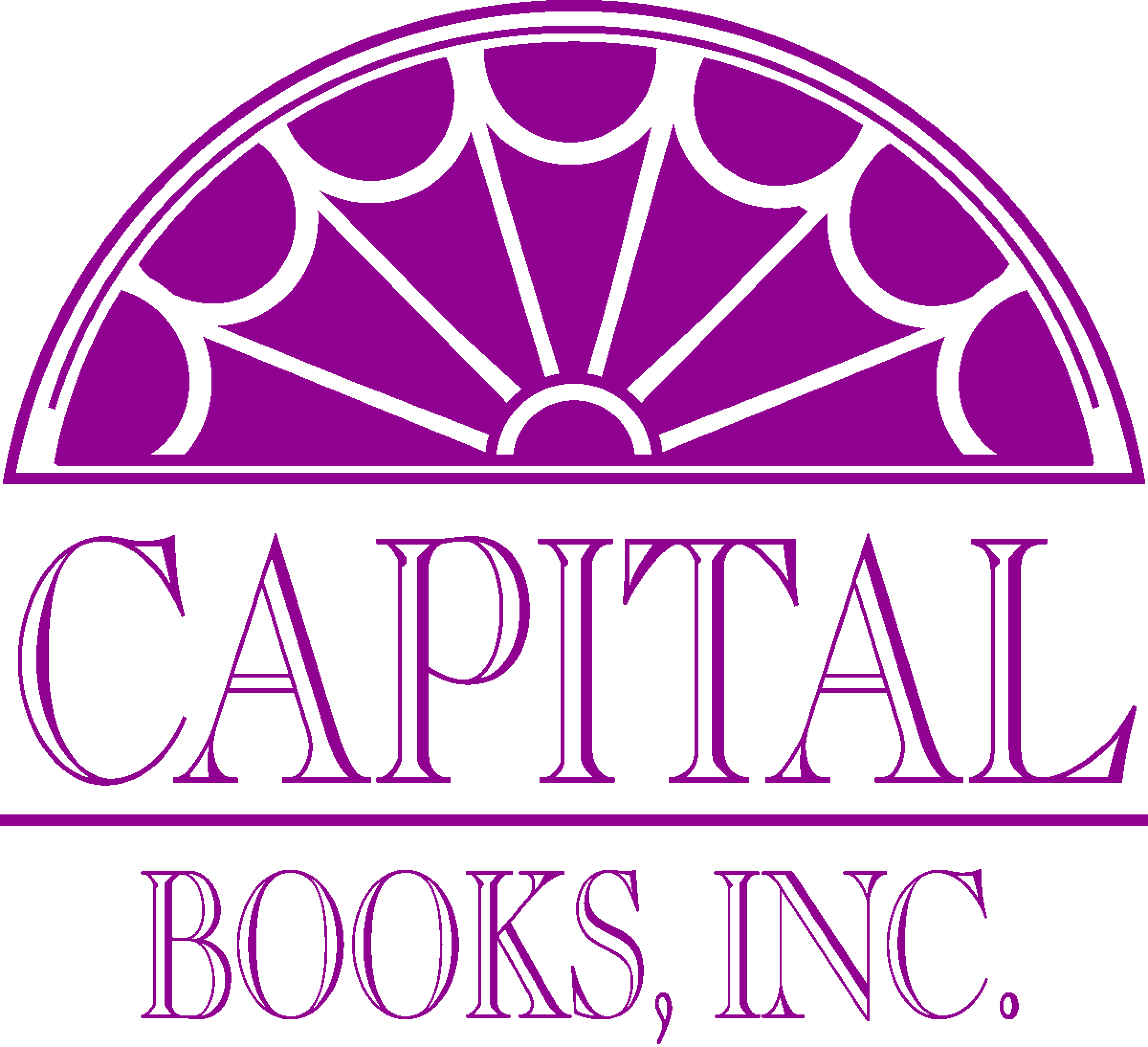 Capital Books