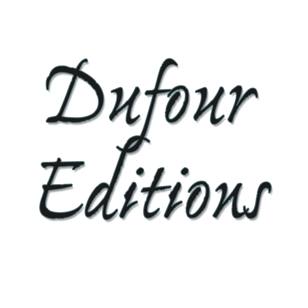 Dufour Editions