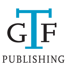 George F Thompson Publishing