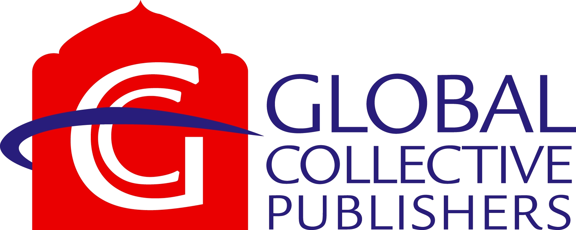Global Collective Publishers