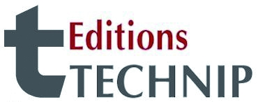 Editions Technip