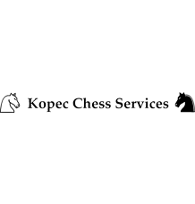Kopec Chess Services