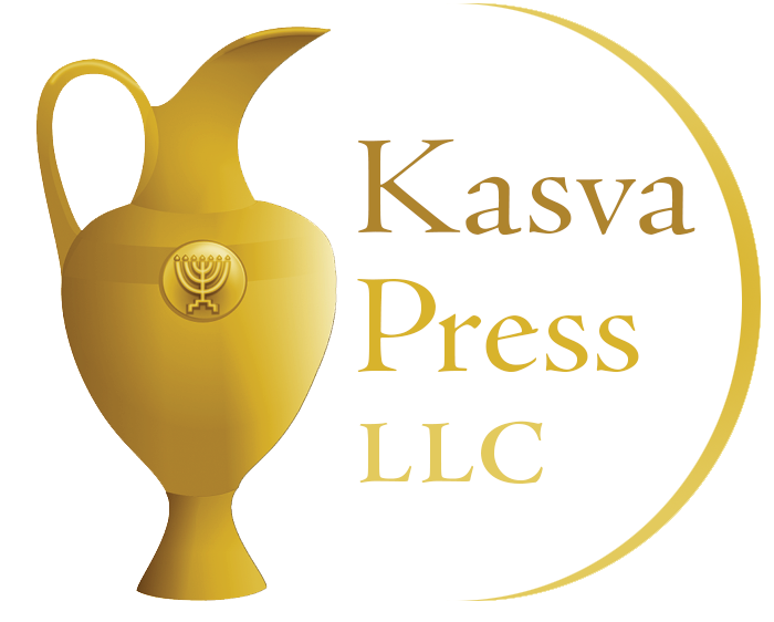 Kasva Press