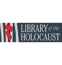 Library of the Holocaust