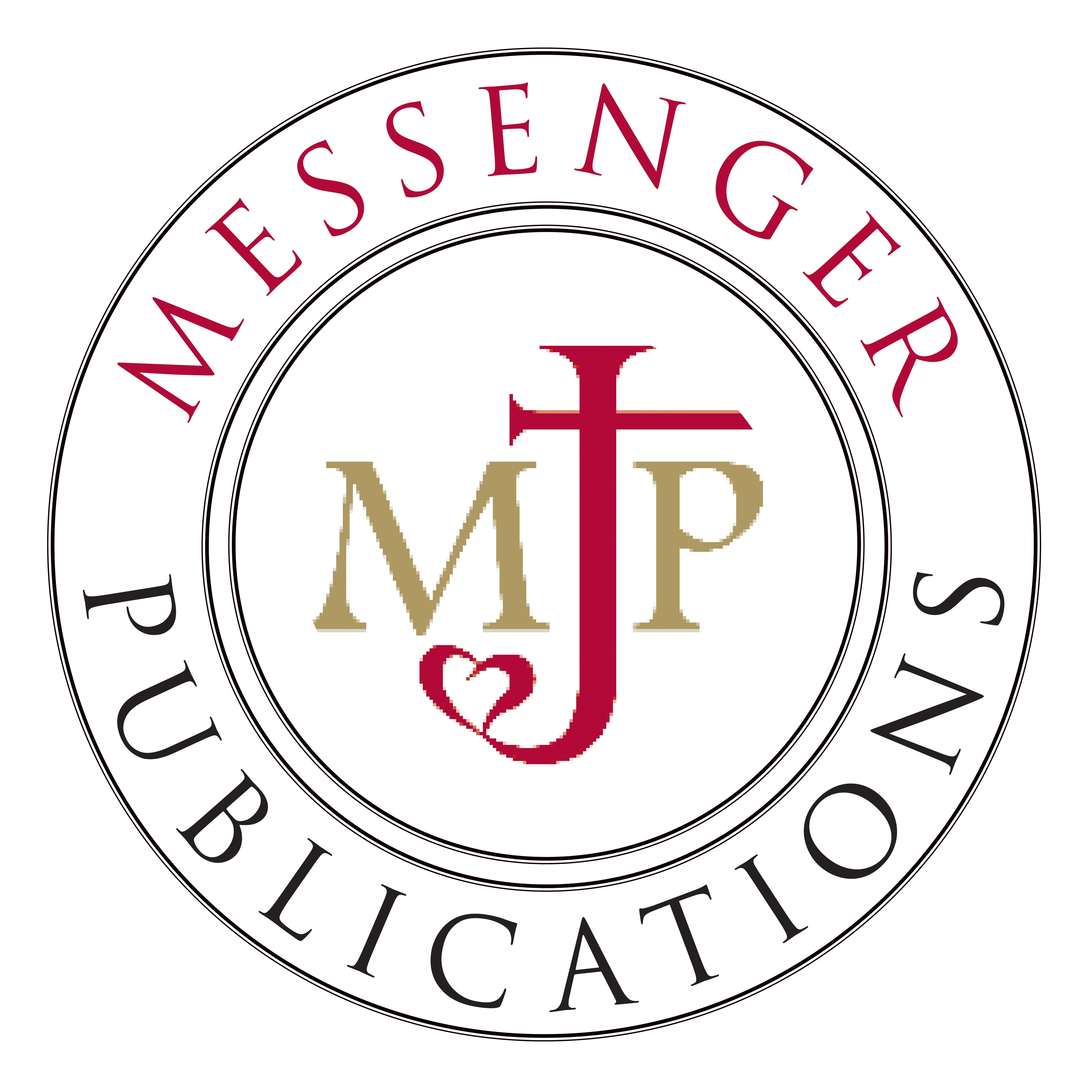 Messenger Publications