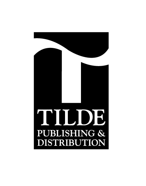 Tilde Publishing and Distribution