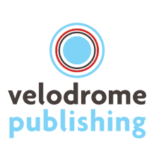 Velodrome Publishing