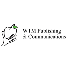 WTM Publishing & Communications
