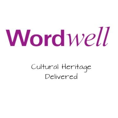 Wordwell Books