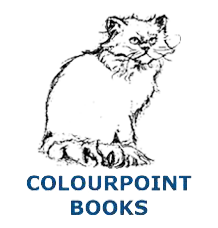 Colourpoint