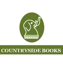 Countryside Books