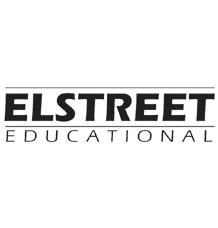 ElStreet Educational