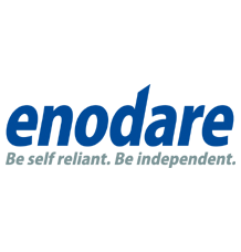 Enodare Limited