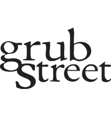 Grub Street Cookery