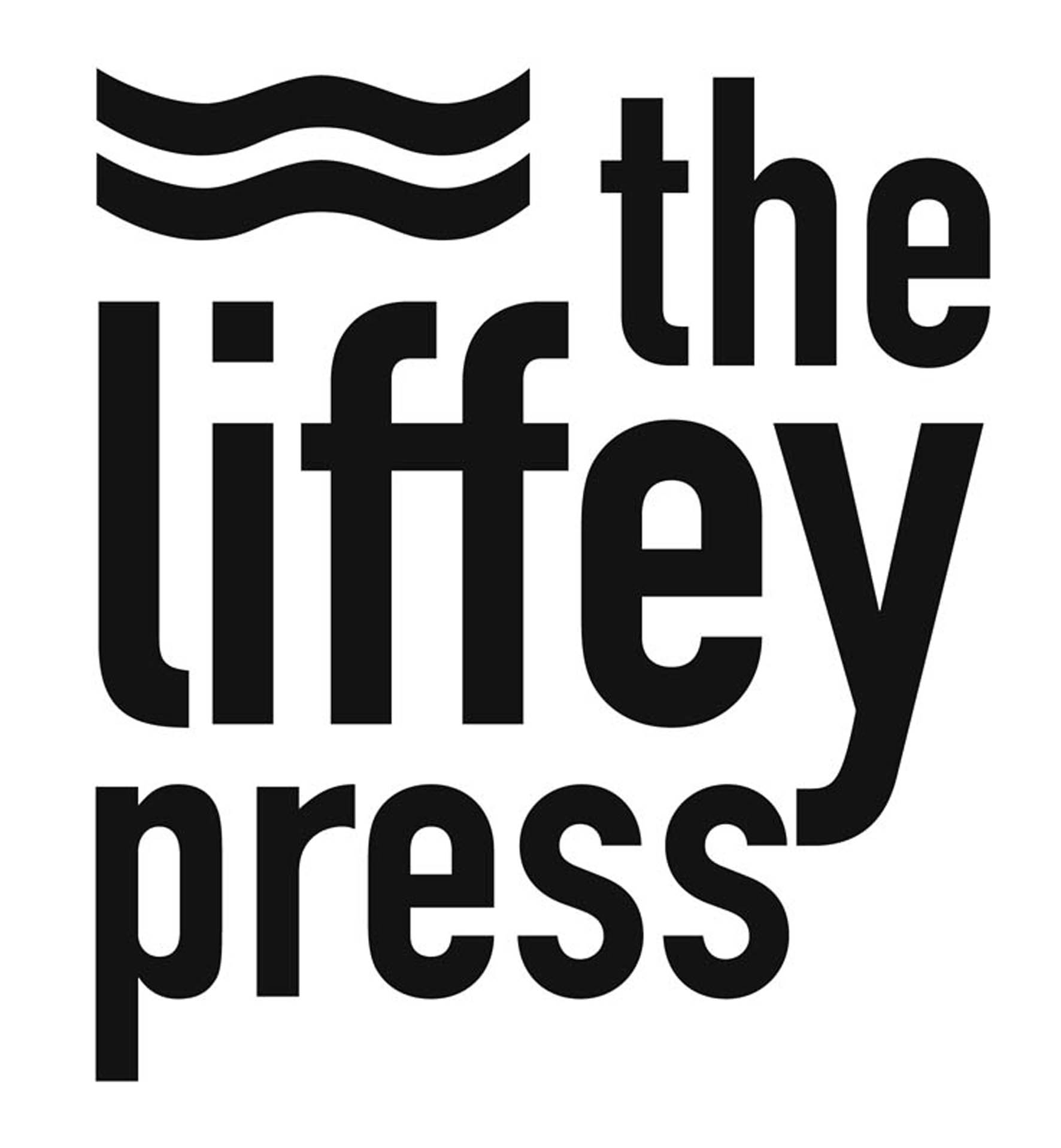 The Liffey Press