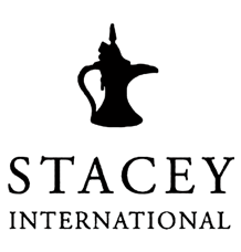 Stacey International