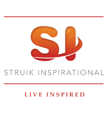Struik Inspirational Gifts