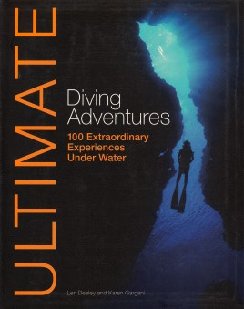 Ultimate Diving Adventures