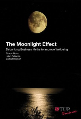 The Moonlight Effect
