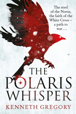 The Polaris Whisper