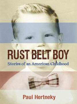 Rust Belt Boy