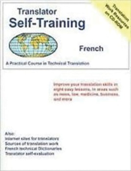 Translator Self Training Spanish