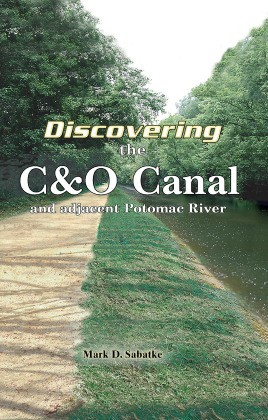 Discovering the C&O Canal