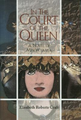 In the Court of the Queen