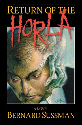Return of the Horla