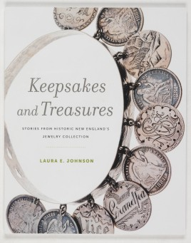 Keepsakes and Treasures