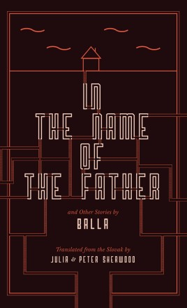 In the Name of the Father and Other Stories