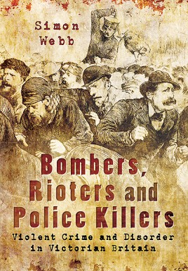 Bombers, Rioters and Police Killers