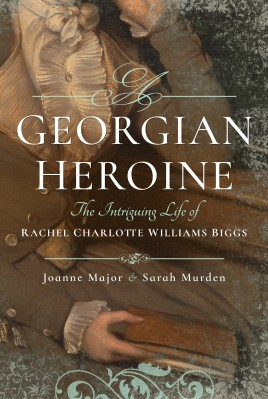 A Georgian Heroine