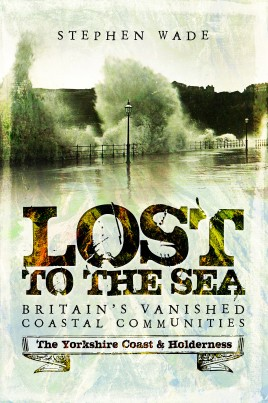 Lost to the Sea