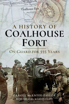 A History of Coalhouse Fort