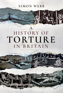 A History of Torture in Britain