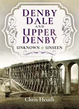 Denby Dale and Upper Denby