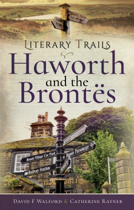 Haworth and the Brontës