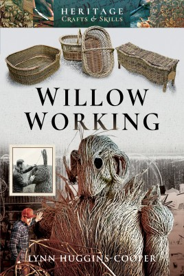 Willow Working