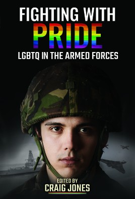 Fighting with Pride