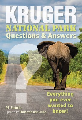 Kruger National Park – Questions & Answers