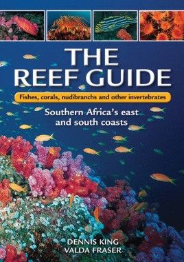 The Reef Guide