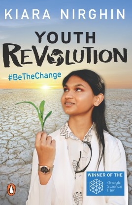Youth Revolution