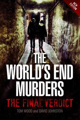 The World's End Murders